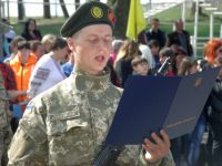 Когда начинается осенний призыв в армию? Где прочитать и скачать список / перечень болезней для отсрочки?