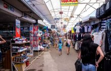 Когда начинаются массовые проверки предпринимателей в Украине? (штрафы / сроки)