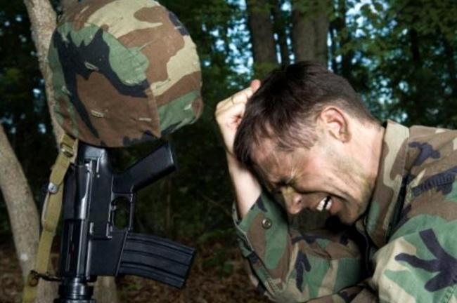 Участник АТО, УБД, военнослужащий, материальная помощь, предоставление помощи
