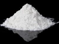 Кокаин в ананасах: в Нидерландах задержана крупная партия наркотиков