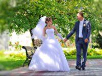 Количество браков поляков с украинками удвоилось