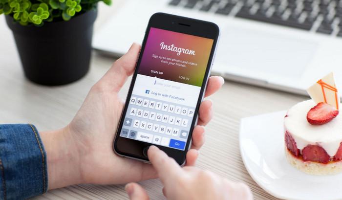 Количество пользователей Instagram превысило 600 млн