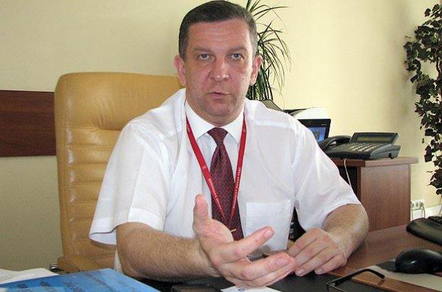 Количество трудоустроенных украинцев увеличилось на 230 тысяч, — Рева