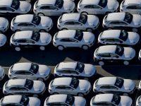 Комиссар ЕС подозревает немецкие автомобильные компании в создании картеля