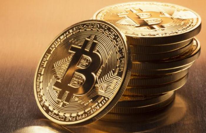 Комиссия ЕС создает агентство по борьбе с незаконным оборотом криптовалют
