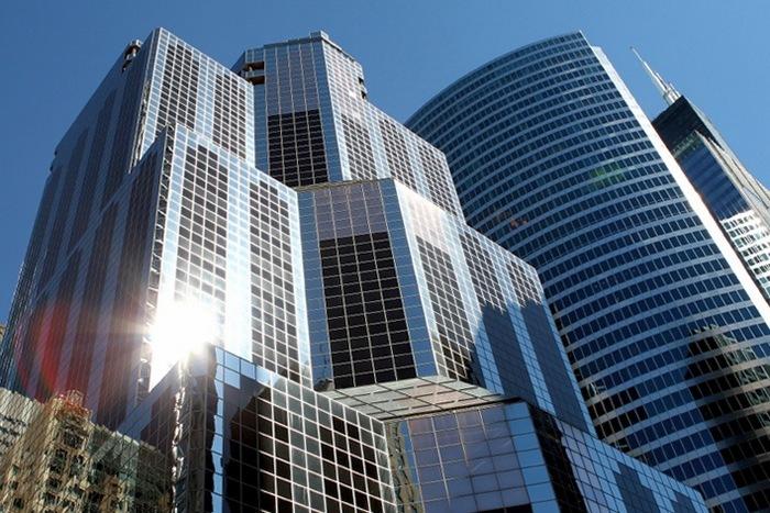 Коммерческая недвижимость: базовые понятия