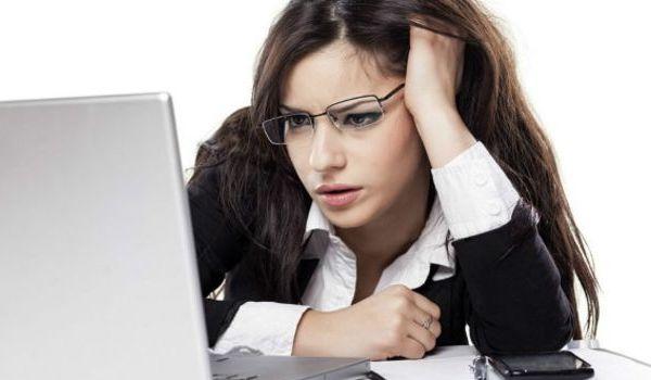 Отладка программных продуктов: когда за дело берутся профессионалы