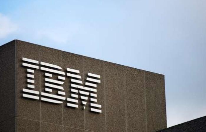 Компании IBM и Stellar запускают глобальную банковскую сеть