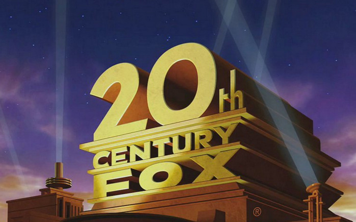 Компания 20th Century Fox призналась в создании сайтов с поддельными новостями