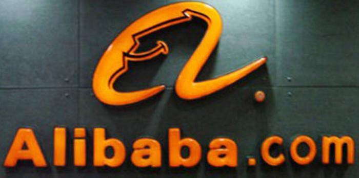 Компания Alibaba инвестирует $1 млрд в фирму по доставке еды