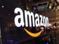 Компания Amazon покупает веб-адреса, связанные с криптовалютами