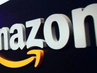 Компания Amazon выиграла суд у США по иску на $1,5 млрд