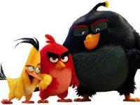 Компания Angry Birds Rovio планирует публичную продажу акций