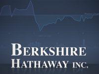 Компания Berkshire Hathaway стала крупнейшим акционером Банка Америки
