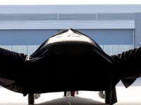 Компания Boeing показала самолет, который изменит будущее авиации