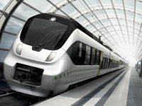 Компания Bombardier заключила сделку на сумму $1,9 млрд с австрийской железной дорогой