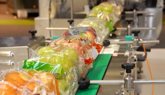"""Компания CSIRO работает над персональным """"генератором пищи"""""""