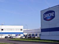 Компания Danone перевезла почти 5 тысяч коров на ферму в Сибири