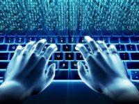 Компания Mail.ru подтвердила, что создала браузер FreeU для обхода запретасайтов в Украине