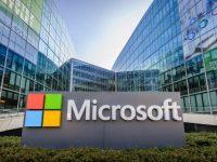 Компания Microsoft поделилась планами по модернизации своего кампуса