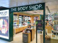 Компания Natura Cosmeticos приобретает британские магазины L'Oreal