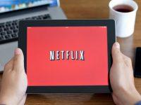 Компания Netflix достигла 100 млн глобальных абонентов