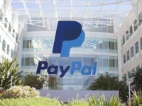 Компания PayPal решила блокировать аккаунты пользователей криптовалют