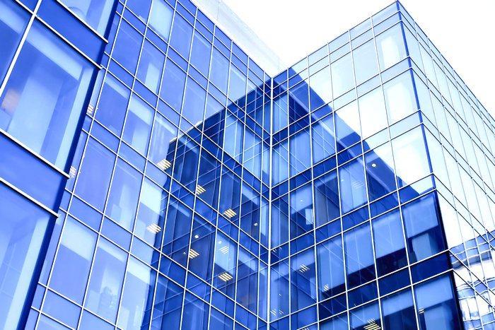 Компания по реализации элитной недвижимости