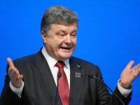 Компания Порошенко заплатила в бюджет1,5 млрд гривен