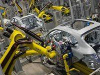 Компания Porsche стала фигурантом «дизельного скандала»
