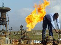 """Компания """"Роснефть"""" инвестирует в нефтегазовые проекты на территории иракского Курдистана"""