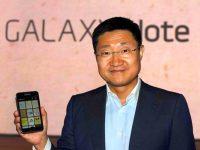 Компания Samsung извинилась за взрывающийся Galaxy Note 7 на страницах крупнейших американских изданий