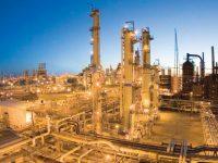Компания Saudi Aramco получила полный контроль над американским НПЗ Port Arthur