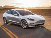 Компания Tesla Motors значительно увеличила убыток