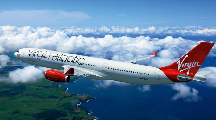 Компания Virgin Atlantic планирует улучшить обслуживание людей с аутизмом