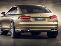 Компания Volkswagen возвращается на автомобильный рынок Ирана
