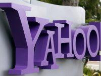 Компания Yahoo подтвердила взлом 3 млрд аккаунтов