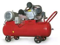 Бизнес идея: продажа воздушных компрессоров