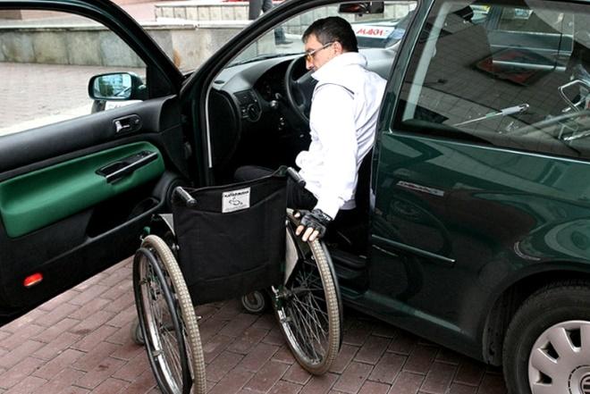 Можно ли ездить без страховки в украине, обязательна ли страховка авто