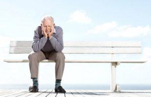 Пенсия, увеличение, поднятие, перерасчет, пенсионер
