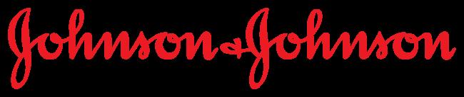 Концерн Johnson & Johnson покупает швейцарскую компанию Actelion