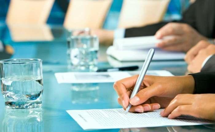 Бизнес-конференции в Подмосковье – приятное сочетание работы и отдыха