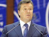 Конфискация 1,4 млрд долларов Януковича: все подробности