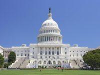 Конгрессмены США не поддержат сокращение финансовой помощи Украине