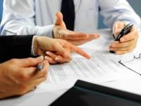 Предоставление юридических консультаций по телефону