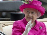 Королева Елизавета II разместила часть своих денег в оффшорные налоговые зоны
