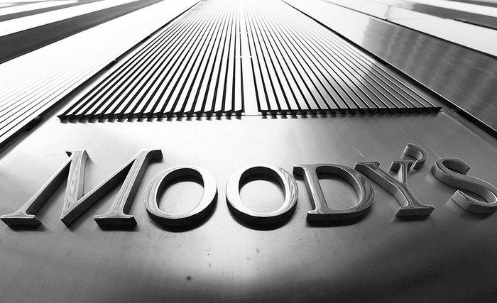 Корпорация Moody's покупает корейское рейтинговое агентство KIS