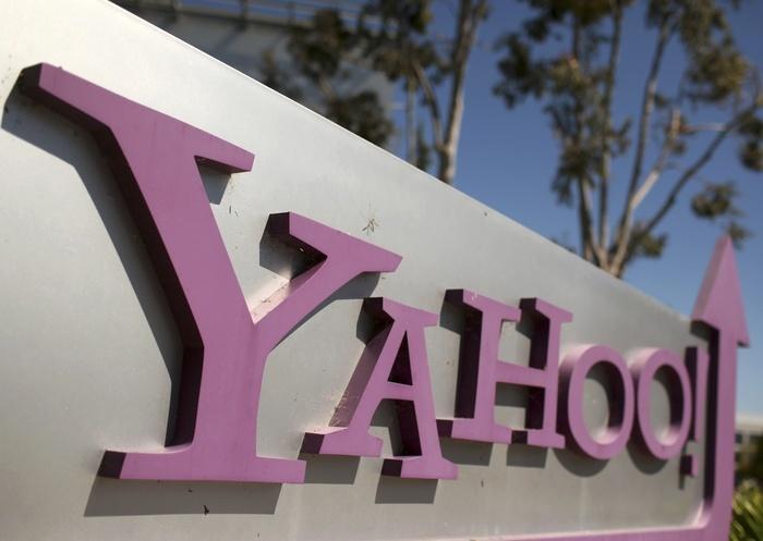 Корпорация Yahoo поменяет название и уволит гендиректора