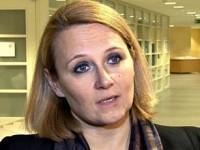 Процесс ратификации соглашения Евросоюза с Украиной продолжается – Майя Косьянчич