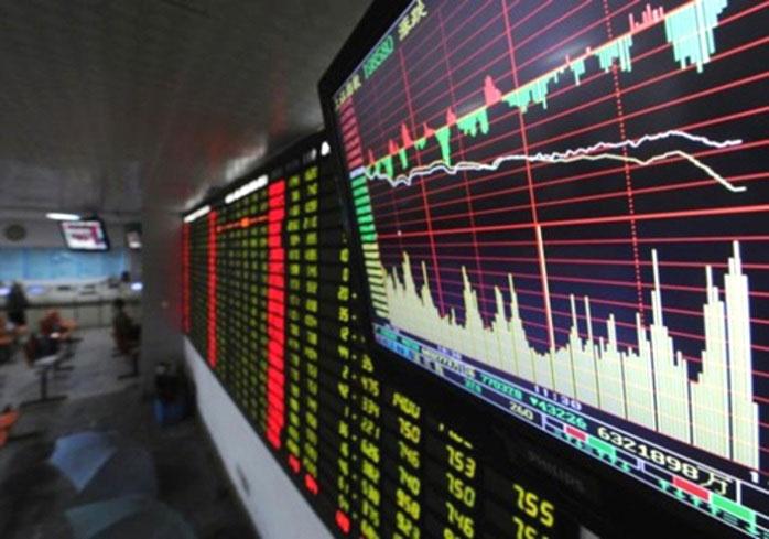 Сырьевой индекс Bloomberg обвалился до минимума с 1999 года